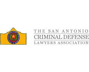 San-Antonio-Criminal-Defense-Lawyers-Association-3