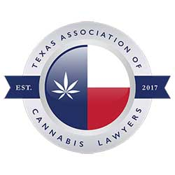 Texas-Association-of-Cannabis-Lawyers2-2